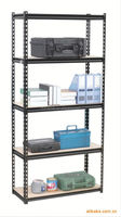 picture display racks