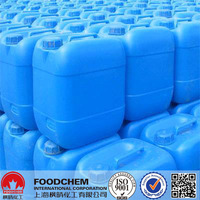 Acetic Acid Glacial 99.85% Food Grade