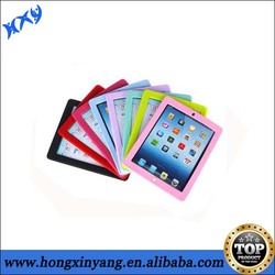sublimation cell phone cases for ipad 2,silicone /plastic/tpu sublimation cases