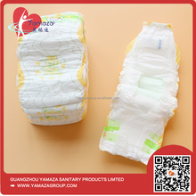 Very Cheap Sleepy Disposable Diapers Malaysia Import Products