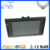 3'' IPS Screen Super Thin New Private Full HD 1080p Best Car Dvr Camera