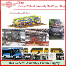 Similar to Blue Bird Bus Made-in-China Manufacturing Bus Parts for Sale