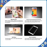 Good price for Samsung galaxy note 3 tempered glass , tempered glass for galaxy note 3 screen protector with high quality