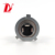 China wholesale Super mini led headlight cree t  h4 car headlight