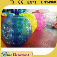 Various types cheap football field for inflatable football sports game for cheap wholesale