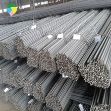 China factory price astm a615 grade 60 rebar 10mm 12mm 16mm prices with stock