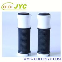 J084 kids bicycle handlebar grip