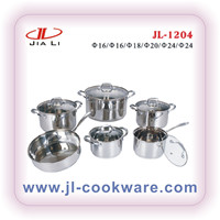 good quality mayer boch kitchen cookware