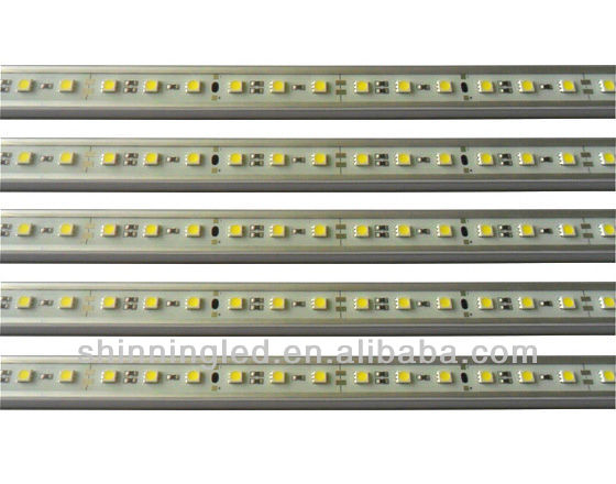 5050smd led rigid strip