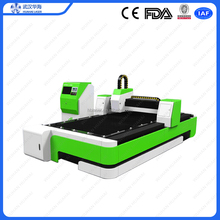 Fiber golden laser cutting machine industrial 1000w fiber laser cutting machine for metal