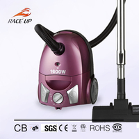 Alibaba shopping upright Professional factory dry vacuum for cleaning CL1073