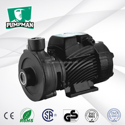 PUMPMAN 1.5DK-20 1hp energy saving AC motor with high efficiency high capacity irrigation pump