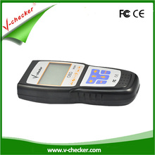Hot selling carman car diagnostic scan tool Meeting EU standards