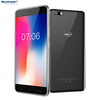Setro Madrid 3G MT6580A 5.5 inch Android 7.0 1280x720 2600mAh Phones Mobile Android Smartphone