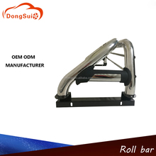 NAVARA 4x4 roll bar for pickup auto parts
