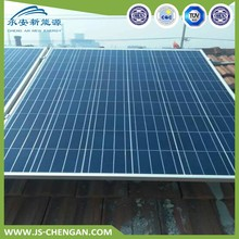 flexible solar hot water panel inverter solar power system