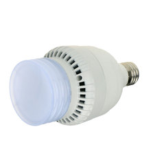 100 LM/<strong>W</strong> Energy saving 110v e27 led light bulb e27 3000lm 5000 lumen led bulb light
