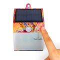 Lantern solar power sensor emergency outdoor led light for Gate