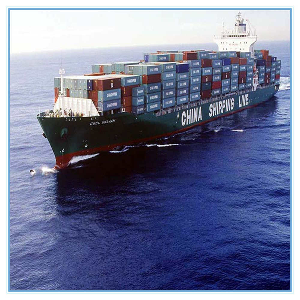 Best Sea freight forwarder shipping rate China toworldwide/container shipping to Bandar Abbas--Bree(skype:boingbree)