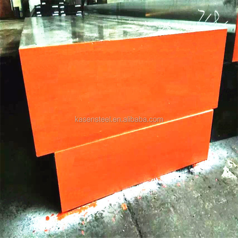 aisi 4340 4140 alloy steel plate /sae 4340 4140 alloy steel sheet price