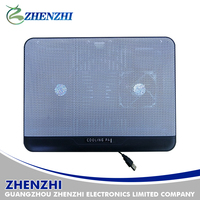 Top Seller Real Laptop Cooling Pad