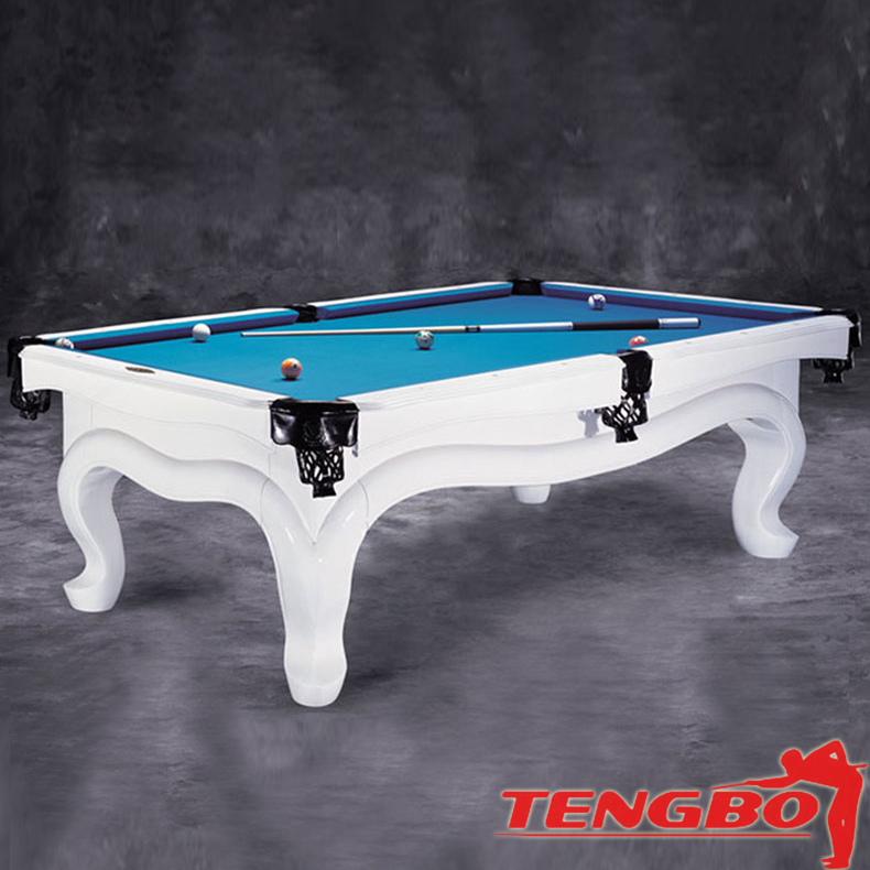 Small Pool Table tbd-us-73 small pool table games brinktun pool table for sale
