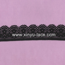 polyester mesh fabric for laundry bag lace