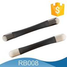 luggage telescopic handle
