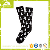 100 Cotton China Custom Sock Manufacturer