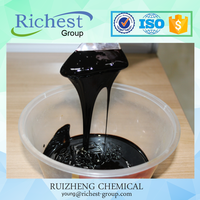 Essential Oil Pine tar oil in Rubber Auxiliary Agents for rubber softner cas 91995-59-4 / 8011-48-1