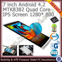 vatop 7 inch city call mid android phone tablet pc manual