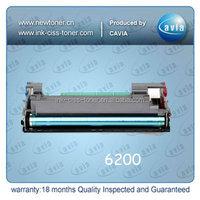 office supply wholesale distributors C13S050521/523 color laser printer