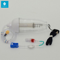 Medical Health Care 60 100 275Ml