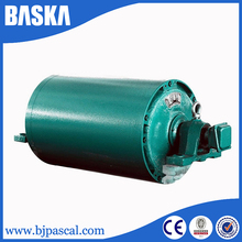 Mining Conveyor belt conveyor tail pulley idler roller