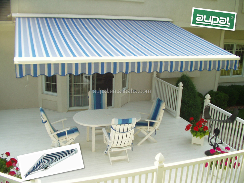 Tailgate Canopy Tailgate Canopy Suppliers and Manufacturers at Alibaba.com & Tailgate Canopy Tailgate Canopy Suppliers and Manufacturers at ...
