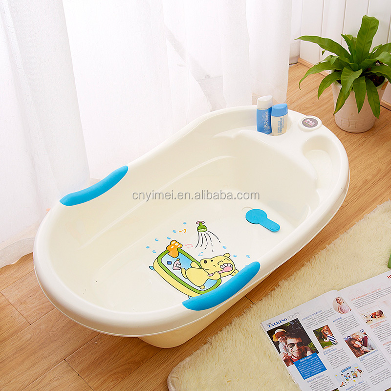 Wholesale tub baby bath - Online Buy Best tub baby bath from China ...