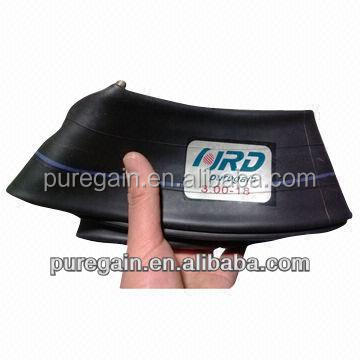 motores de motos, motorcycle inner tube 300-18 for venezuela market