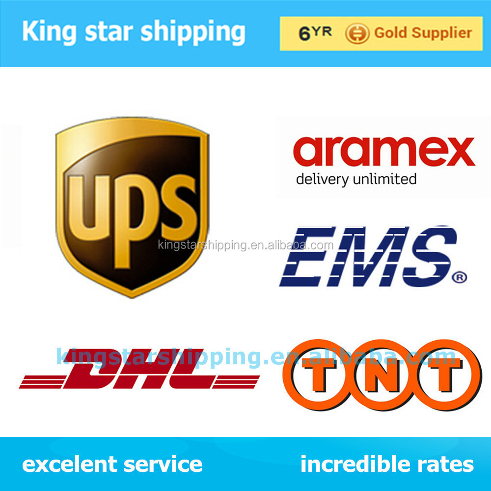 taobao /alibaba lowest price of shipping to cambodia by dhl/ups/fedex/tnt/ems/aramex