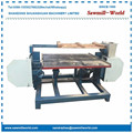 Professional Wood Pallet Dismantling Sawmill For Sale