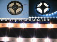 5050 FPC black light led strip
