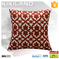 Luxury indian decorative pillows with cheap price