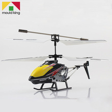 Wholesale China toy petrol engine rc helicopter 6ch with gyro