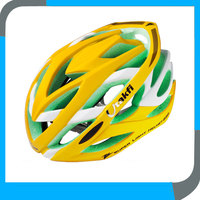 fashion road bicycle safety helmets for riding,racing superlight bike helmets, custom cycling helmets