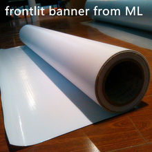 high quality banner flex,top of CHNIA, advertising poster materials