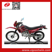 Factory Price Hot Wholesale 250cc used motorcycle motorcycle japanes used for sale