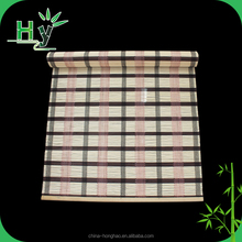 Wholesale chinese bamboo window curtain