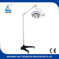 hospital examination light operation theatre lights