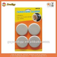 adjustable glides for furniture,moving men furniture sliders,furniture sliders