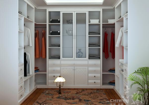 Closets Bedroom Garderobe Closet Organizers Buy Wardrobe Closets