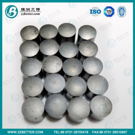 SAPI silicon carbide bullet prood plate silicon carbide ceramic tile SIC ceramic armour tiles